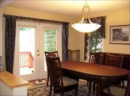 Rustic Lighting Chandeliers Lowes Lighting Chandeliers Lowes Light Fixtures Dining Room Full