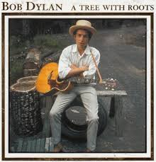 Bob Dylan Basement Tapes Vinyl by Essays On Bob Dylan By Jim Linderman To Live Outside The Law You