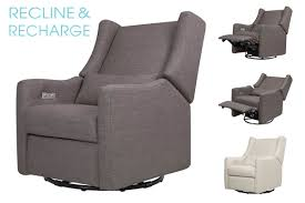 Big Lots Recliner Chairs Furniture Gives Extra Comfortable Place To Sit That Your Kids