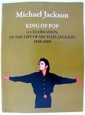 funeral program sle michael jackson programs ebay