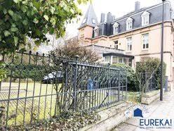 location bureau luxembourg bureau location luxembourg atoffice luxembourg