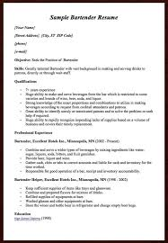 Other Name For Resume Best Assignment Proofreading Websites For Masters Writing