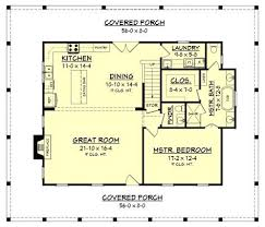 2 Story Country House Plans by 391 Best Houseplans Images On Pinterest Small House Plans