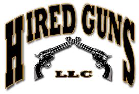 cowboy entertainment u0026 western themed funutah hired guns llc