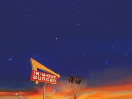 in n out job application form free job application form
