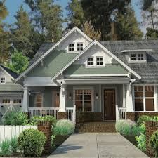 craftsman style open floor plans craftsman style house plans with porches open floor plans craftsman