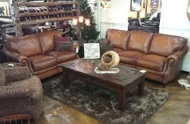 Rustic Living Room Furniture Set Rustic Living Room Furniture Set Large Rustic Leather Living Room