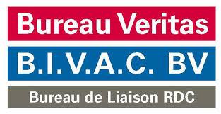 bureau veritas offre d emploi programme de vérification des importations en république