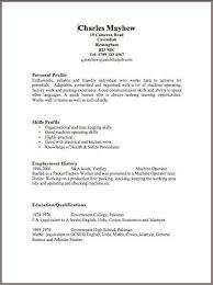 Resume Maker Google Free Quick Resume Resume Template And Professional Resume