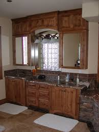 Alder Kitchen Cabinets by Hand Crafted Knotty Alder Custom Made Kitchen Cabinets Etc By