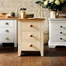 White Painted Pine Bedroom Furniture Painted Bedroom Furniture Uk Functionalities Net