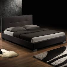 Cool Bedframes Simple Cool Modern Beds Bedroom Furniture C Inside Design Inspiration
