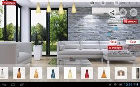 room decorating app apps for decorating your home best decorating apps popsugar home