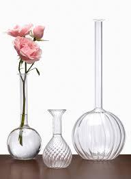bulk silver vases bulk buy glass vases 7 x 4 antique silver glass julep cup sk23053