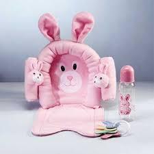 new baby keepsake gifts sets baby s handprint kit baby gift set