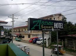 Hotel Near Times Square Sanctuary Hotels Near Mactan Cebu International Airport Cebu Best Hotel