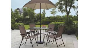 Patio Tables Clearance by Furniture Incredible Walmart Outdoor Furniture Canada Sweet