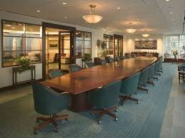 D Shaped Conference Table 40 Best Tables Images On Pinterest Francisco D Souza Microsoft