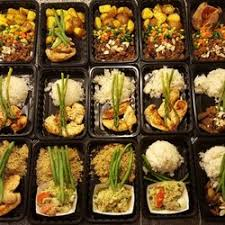 cuisine fitness fitness cuisine by grab n go 12 photos food delivery services