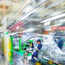 toyota company japan recapturing monozukuri in toyota u0027s manufacturing ethos