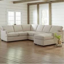 best 25 farmhouse sofas and sectionals ideas on pinterest