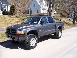 2002 dodge dakota truck maxbrew 2002 dodge dakota regular cab chassis specs photos