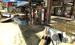 black apk call of duty black ops zombies v1 0 5 apk data gapmod appmod