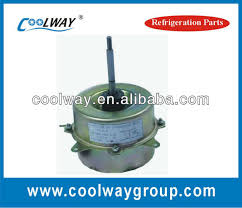 ac fan motor gets air conditioner outdoor fan motor air conditioner outdoor fan motor
