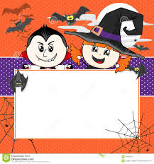 kids halloween clip art kids halloween invitations blank u2013 festival collections