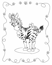 party pictures clip art interesting cliparts