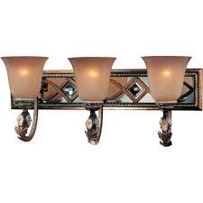 minka lavery bathroom lighting fixtures image collections home