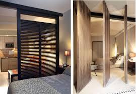 cloisons amovibles chambre separation vitree cuisine salon 14 cloison amovible appartement