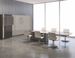 Meeting Room Credenza 40 Best Conference Meeting Room Images On Pinterest Meeting