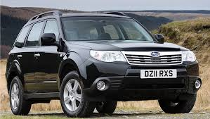 forest green subaru forester subaru forester 2012
