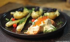 recette cuisine gastronomique gastronomie pour diabétiques et recettes diététiques