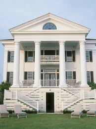 collection greek revival house plans small photos free home