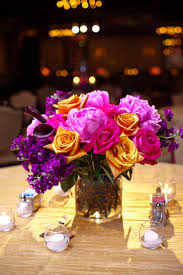 purple and orange wedding ideas 141 best orange u0026 purple images on pinterest landscapes