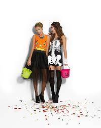 Sandy Halloween Costume 13 Costume Images Costume Ideas Halloween