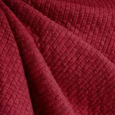 sweater knit fabric fabric type sweater knits style maker fabrics