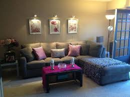 Best  Beautiful Living Rooms Ideas On Pinterest Family Room - Beautiful living rooms designs