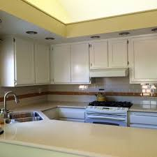San Diego Kitchen Cabinets Findley U0026 Myers Malibu White Kitchen Cabinets Yelp Inside Kitchen