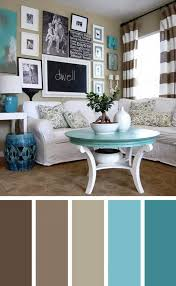 living room inspiration what color to paint my living room pinterest living room inspiration