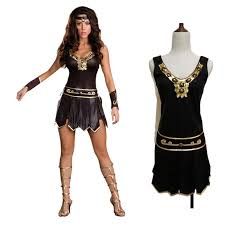 Achilles Halloween Costume Greek Movies Reviews Shopping Greek Movies Reviews