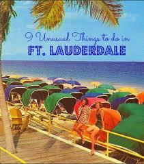 Florida travel bound images Best 25 hollywood beach florida ideas hollywood jpg