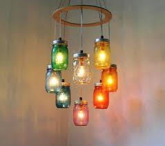 making a pendant light with 50 coolest diy lights and 8 brilliant