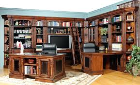 custom built desks home office wall ideas home office for men home office wall unit ideas home