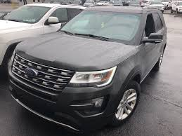 turn off interior lights ford explorer 2016 turn off interior lights ford explorer 2016 lighting ideas