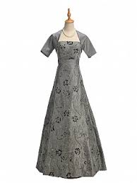 silver grey dresses wedding silver grey special occasion dresses