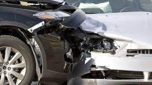 brockville best brampton worst in ontario safe driving study