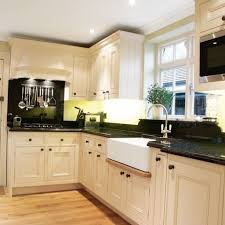 Designs For L Shaped Kitchen Layouts by Kitchen Designs For L Shaped Kitchens Best 25 L Shaped Kitchen